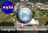 AMA Studios Team To Appear in NASA Center Video